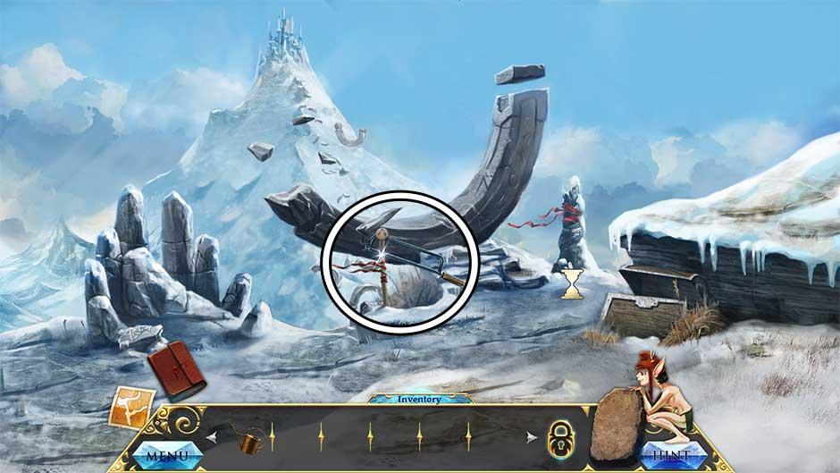 Witchcraft - Pandora's Box_screenshot-090