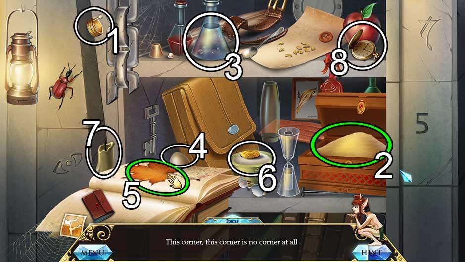 Witchcraft - Pandora's Box_screenshot-091