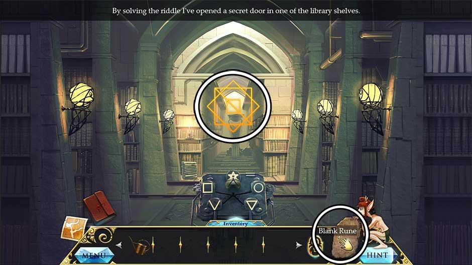 Witchcraft - Pandora's Box_screenshot-092