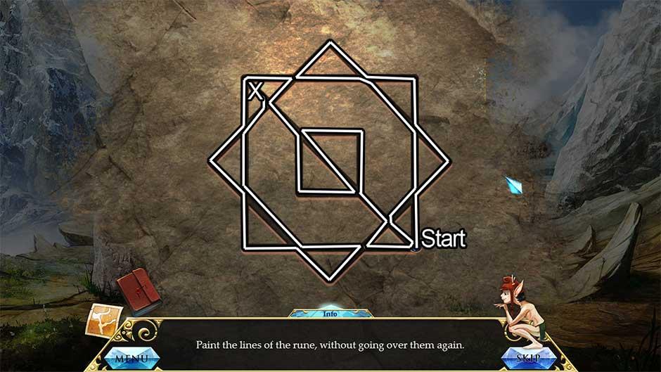 Witchcraft - Pandora's Box_screenshot-093