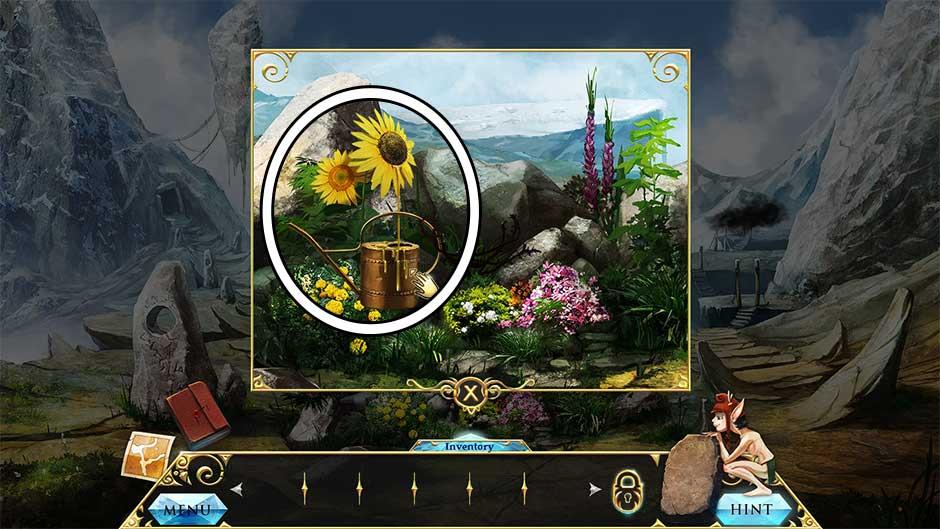 Witchcraft - Pandora's Box_screenshot-094