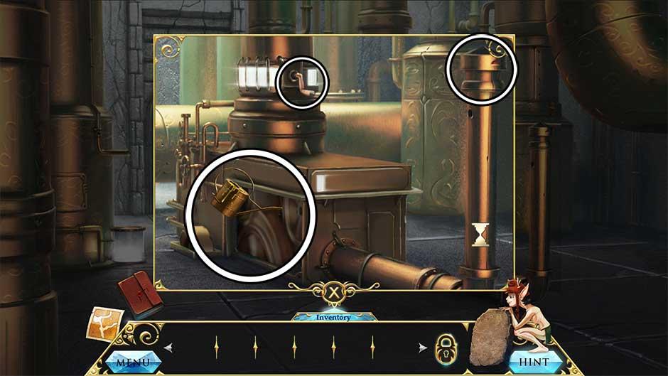 Witchcraft - Pandora's Box_screenshot-095