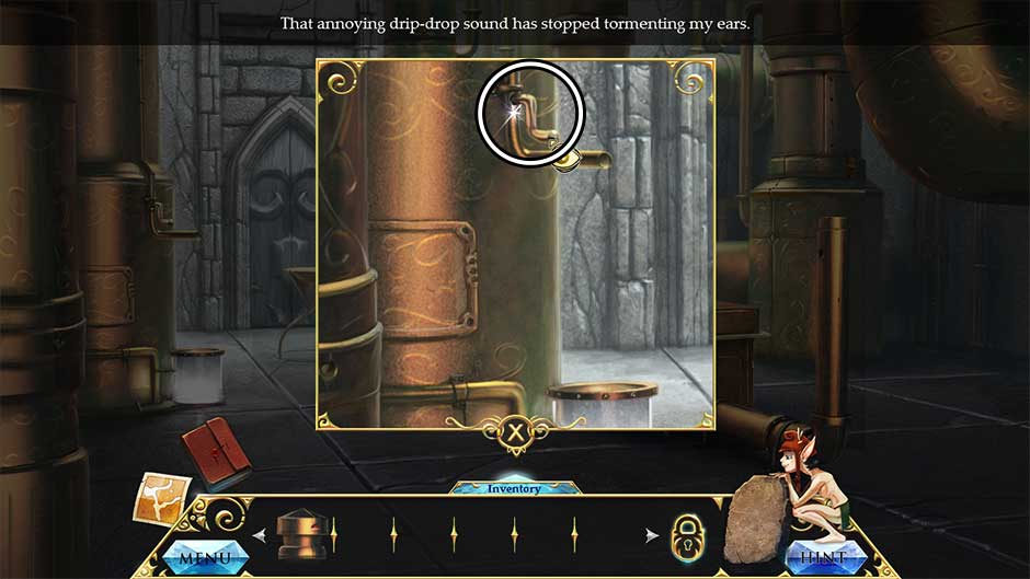 Witchcraft - Pandora's Box_screenshot-096