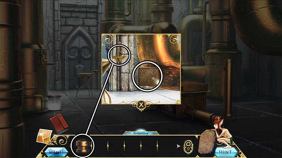Witchcraft - Pandora's Box_screenshot-097