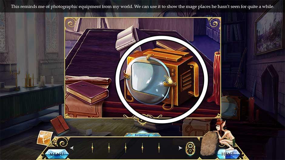 Witchcraft - Pandora's Box_screenshot-098