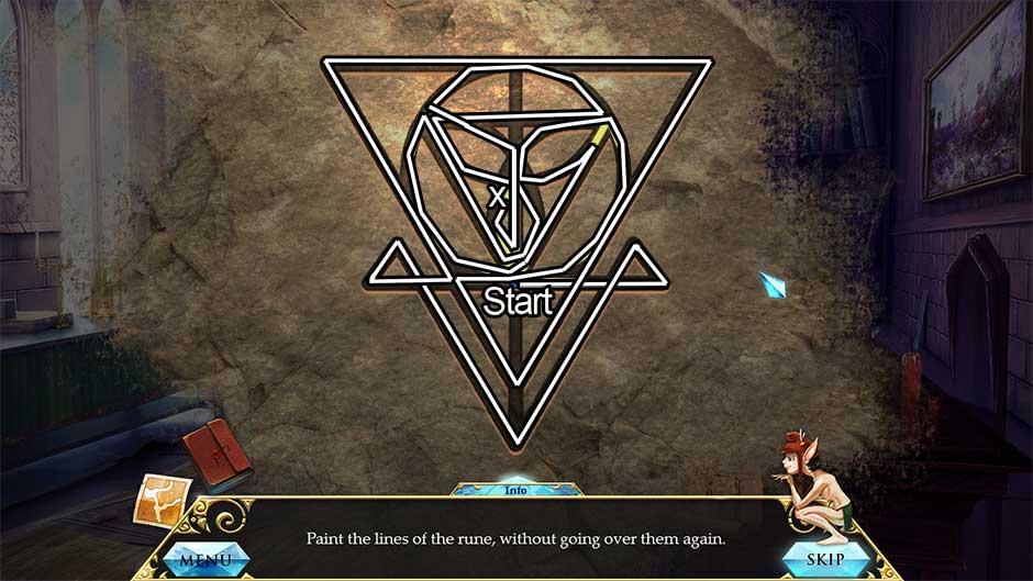 Witchcraft - Pandora's Box_screenshot-101