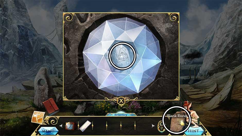 Witchcraft - Pandora's Box_screenshot-102