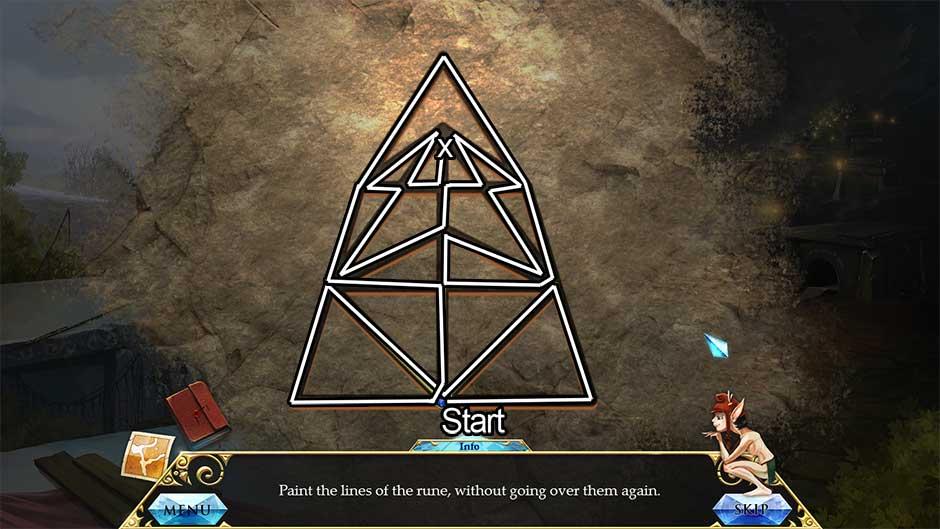 Witchcraft - Pandora's Box_screenshot-104