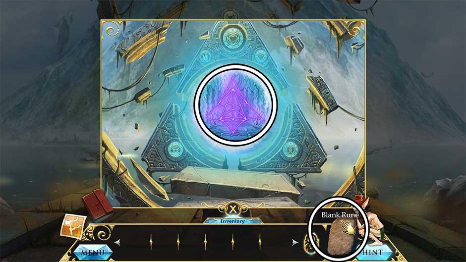 Witchcraft - Pandora's Box_screenshot-105