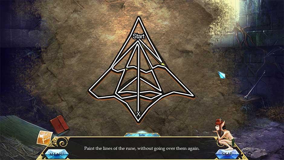 Witchcraft - Pandora's Box_screenshot-107