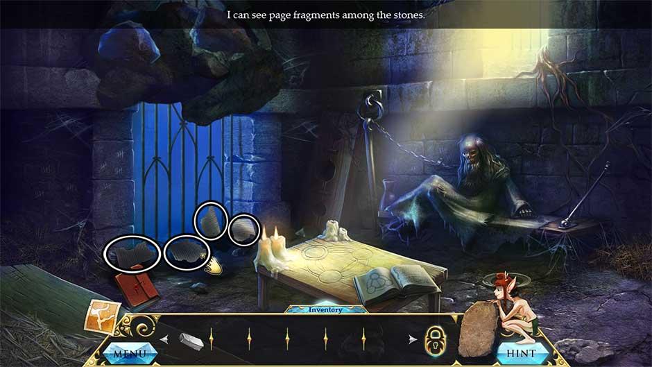 Witchcraft - Pandora's Box_screenshot-108