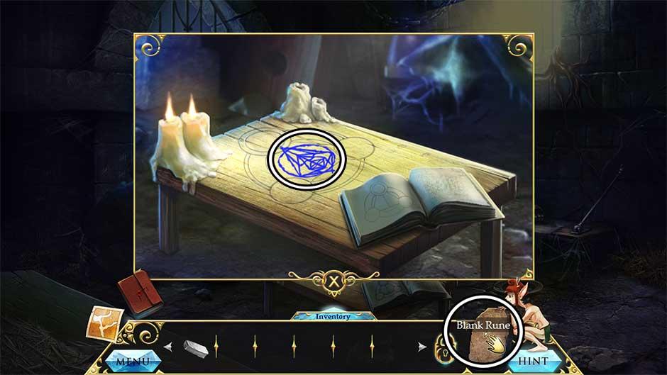 Witchcraft - Pandora's Box_screenshot-109