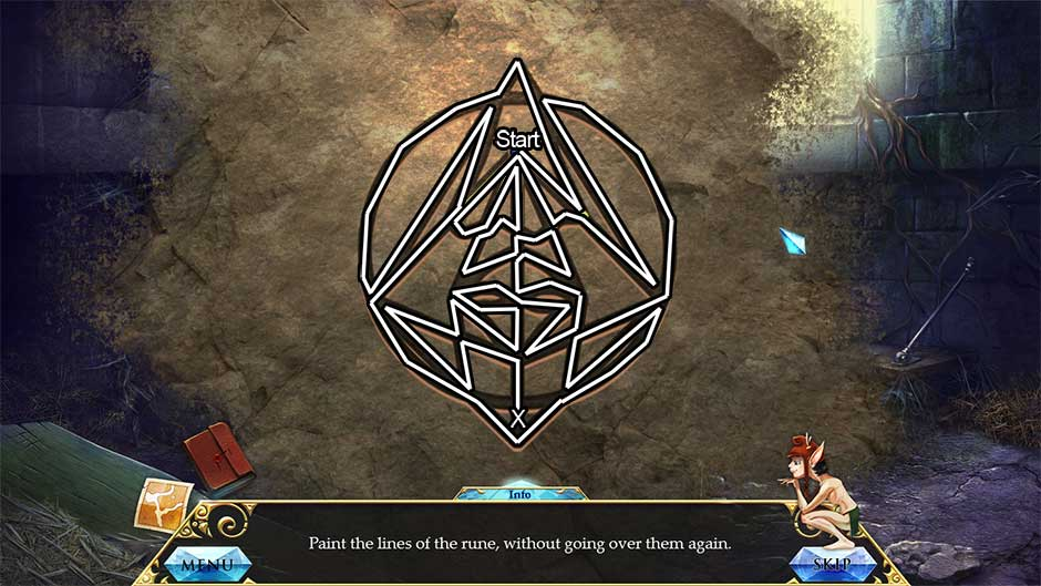 Witchcraft - Pandora's Box_screenshot-110