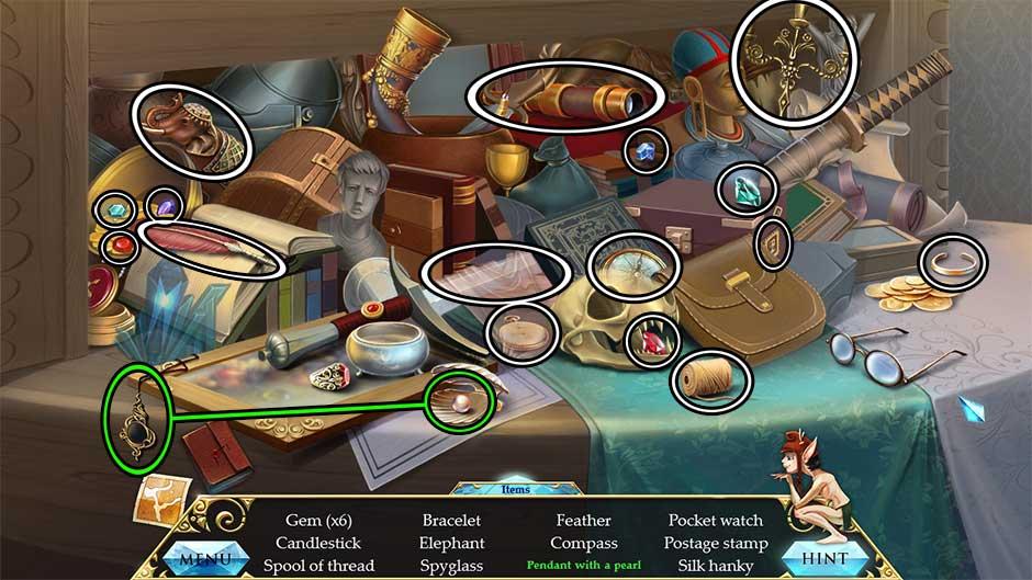 Witchcraft - Pandora's Box_screenshot-111