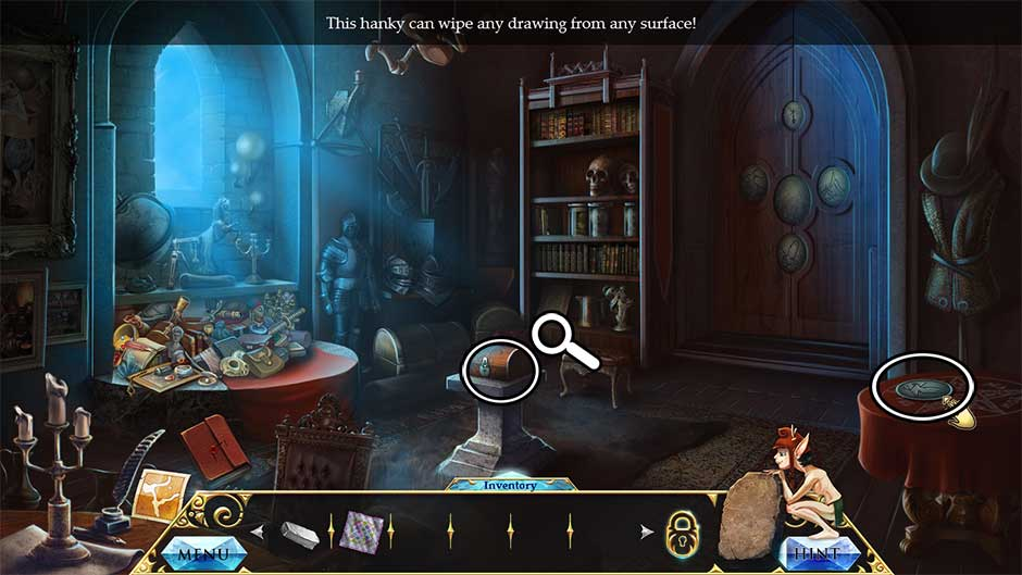 Witchcraft - Pandora's Box_screenshot-112