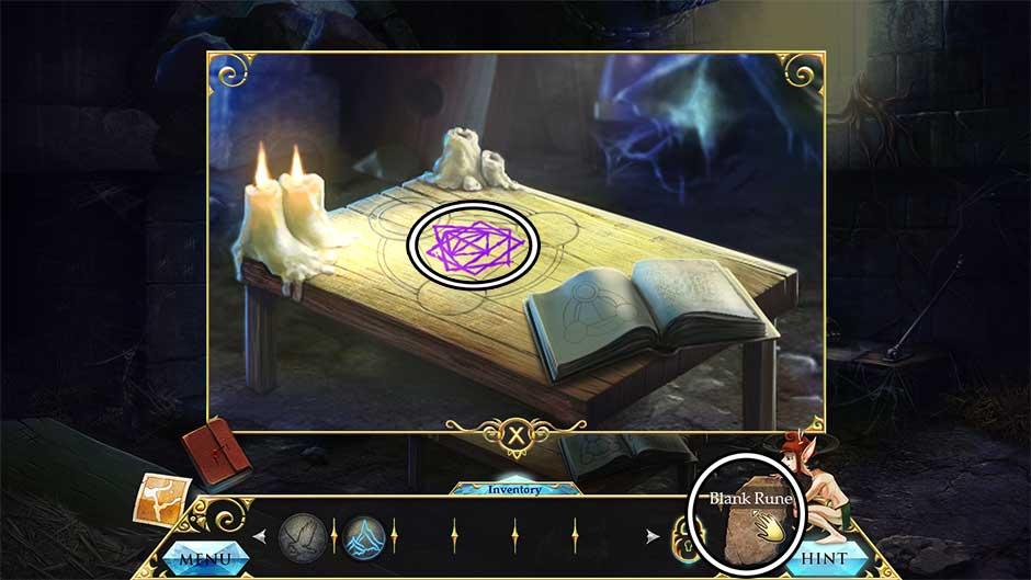 Witchcraft - Pandora's Box_screenshot-113