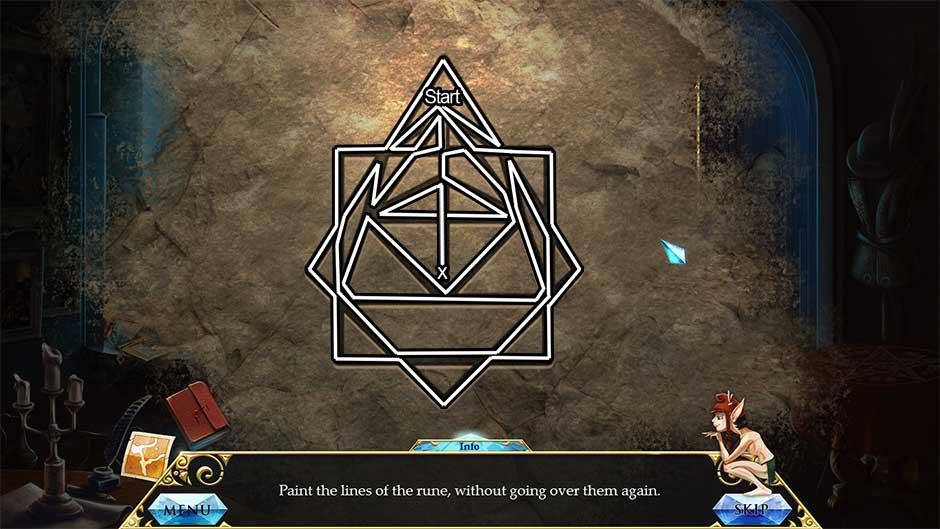 Witchcraft - Pandora's Box_screenshot-114