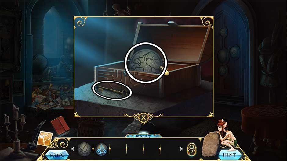 Witchcraft - Pandora's Box_screenshot-115