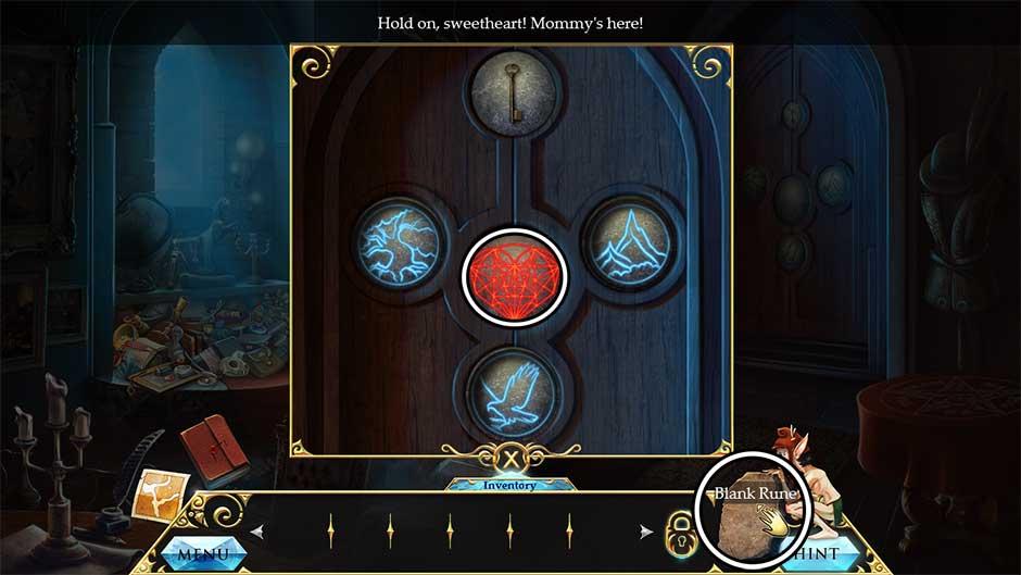 Witchcraft - Pandora's Box_screenshot-116