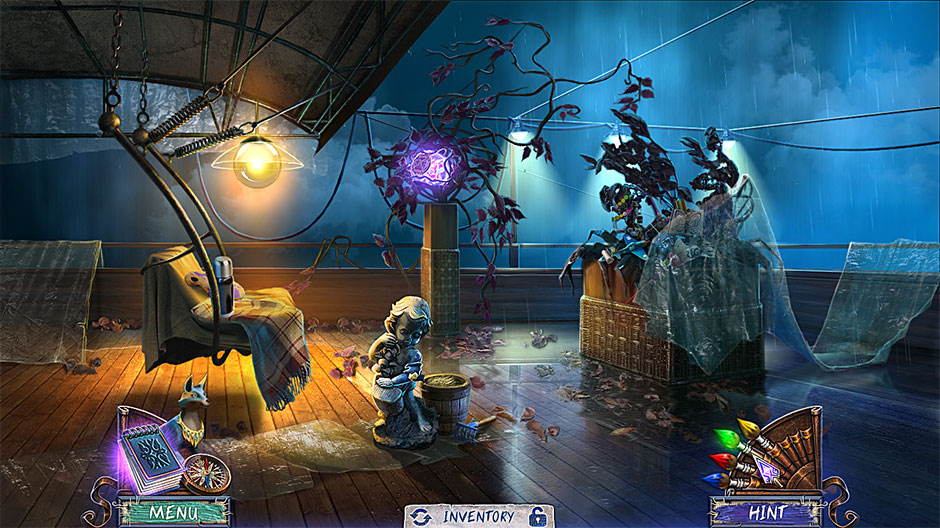 Subliminal Realms - The Masterpiece Platinum Edition