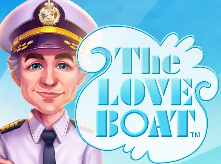 The Love Boat Official Walkthrough