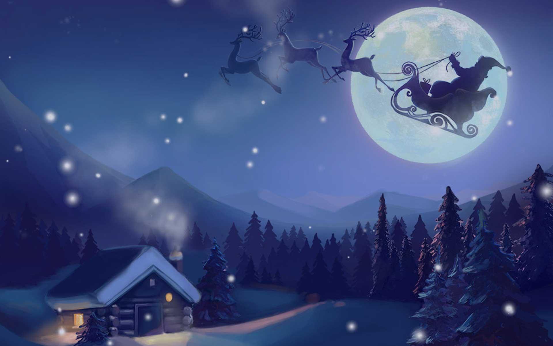 Christmas 2017_Solitaire Jack Frost Winter Adventures 2