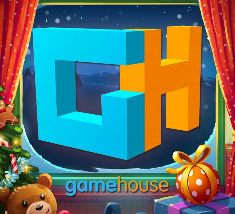 5 Christmas Games to Fill Your Holiday with Cheer
