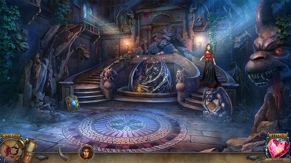 Immortal Love - Letter From The Past Platinum Edition