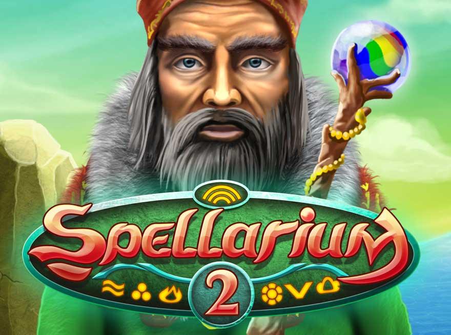 Discover Exciting New Elements in Spellarium 2