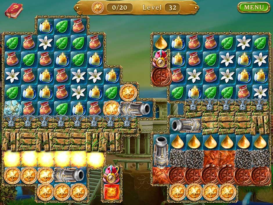 Spellarium 2_screenshot-2