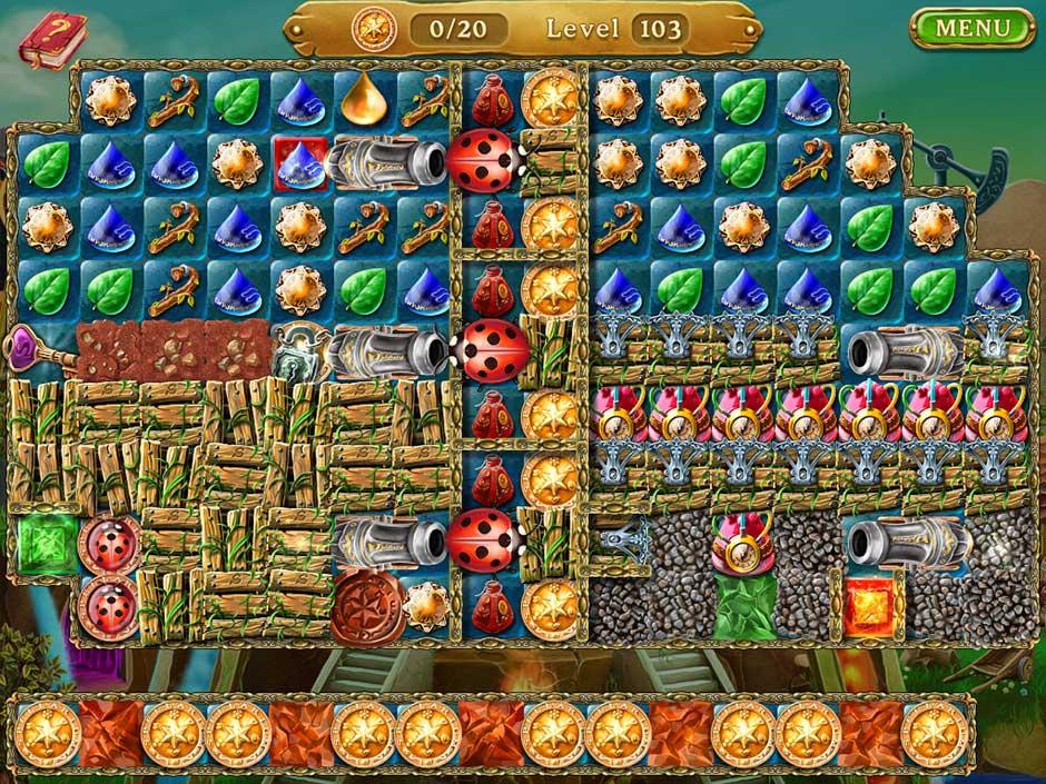 Spellarium 2_screenshot-4