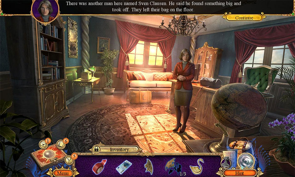 Hidden Expedition - Midgard's End Collector's Edition_Screenshot-1