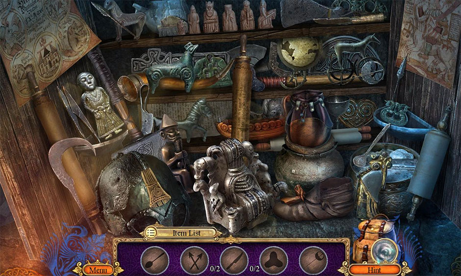 Hidden Expedition - Midgard's End Collector's Edition_Screenshot-2