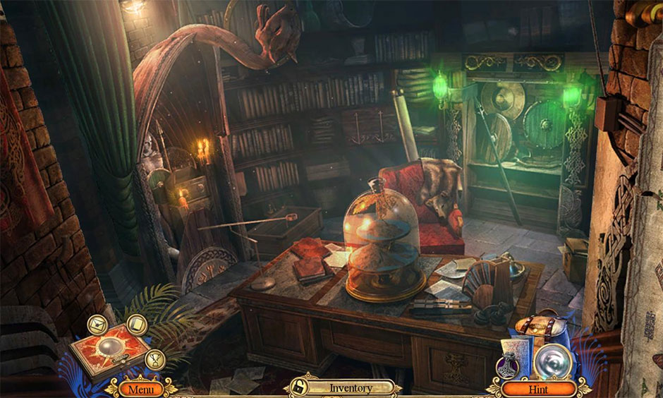 Hidden Expedition - Midgard's End Collector's Edition_Screenshot-3