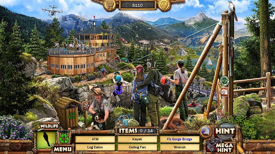 Vacation Adventures - Park Ranger 7_Screenshot-01