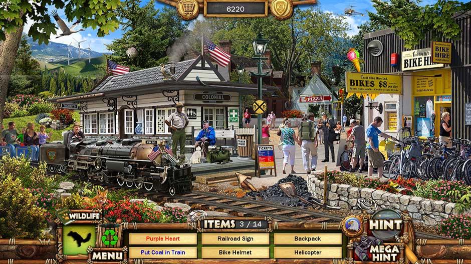 Vacation Adventures - Park Ranger 7_Screenshot-02