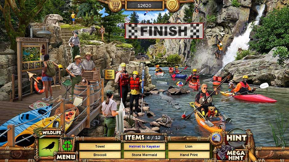 Vacation Adventures - Park Ranger 7_Screenshot-03