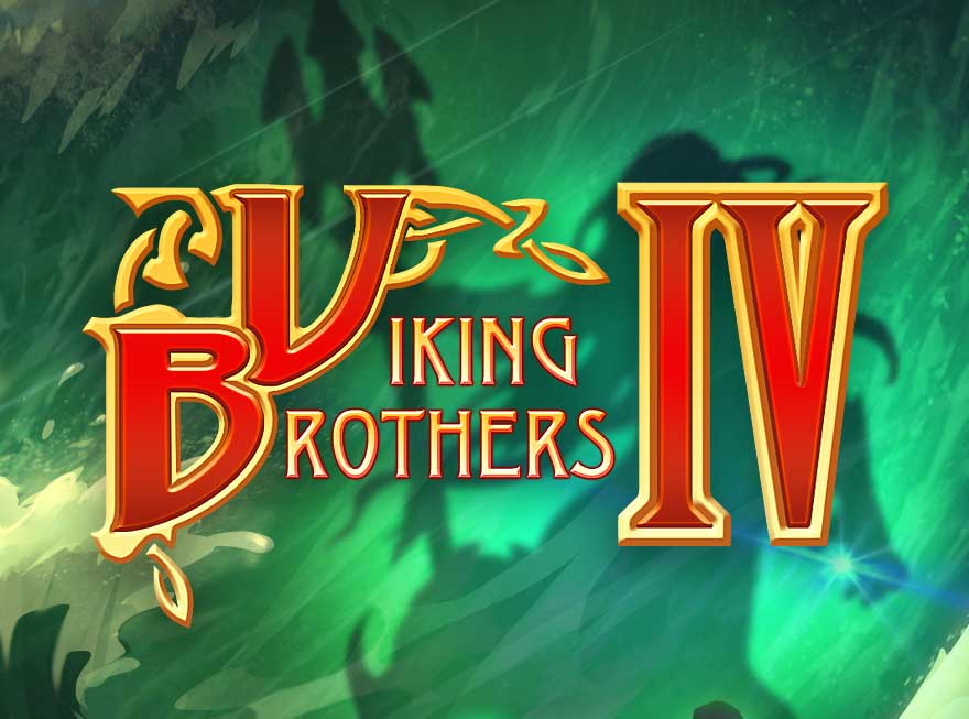 Become an Honorary Viking in Viking Brothers 4