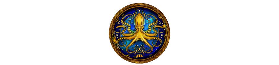 Fiona's Dream of Atlantis Artwork - GameHouse