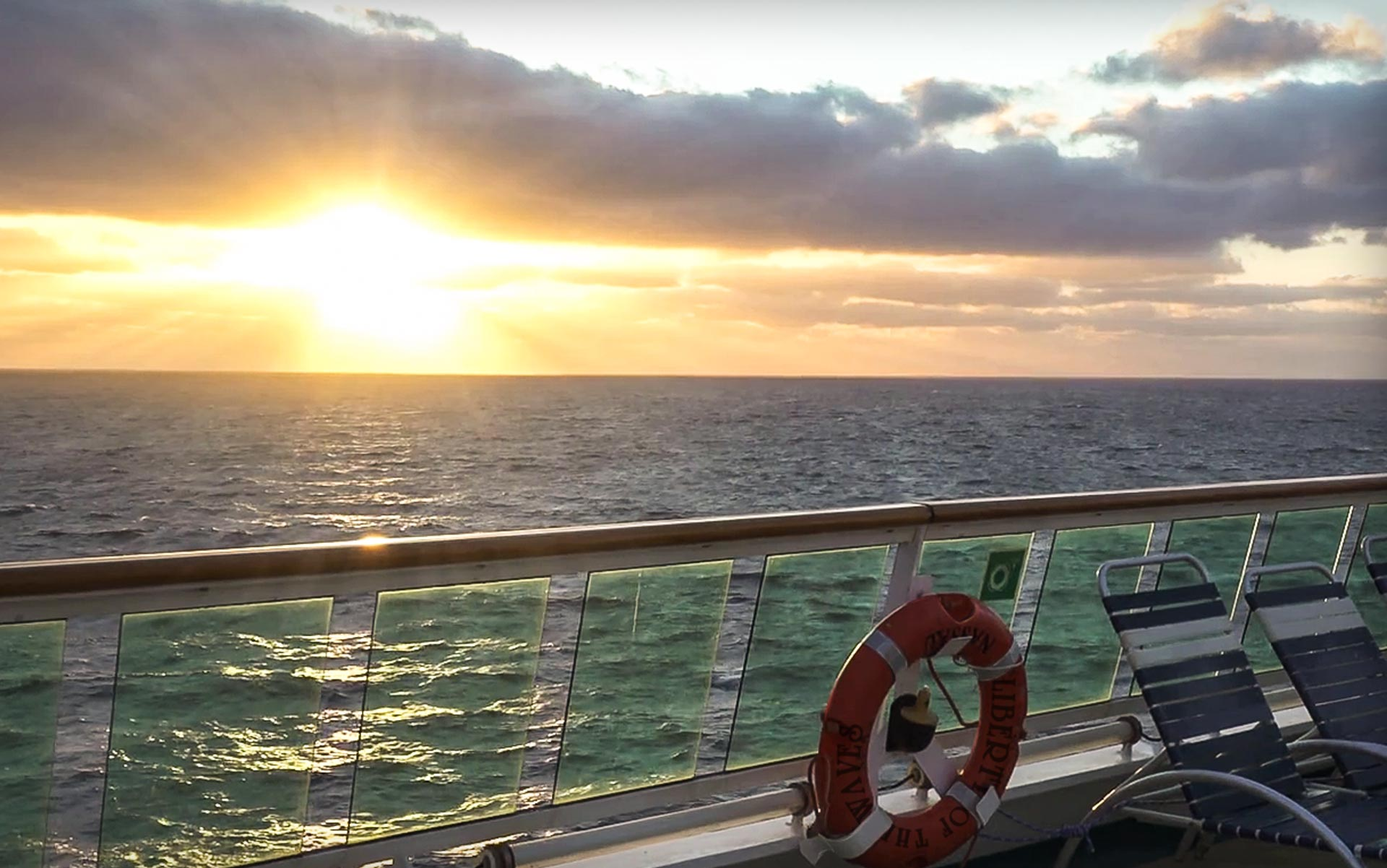 5 Cruise Games to Expand Your Horizons - GameHouse