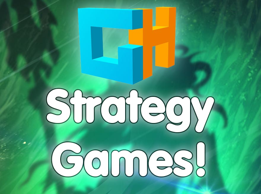 5 Time Management Games for Strategic Thinkers