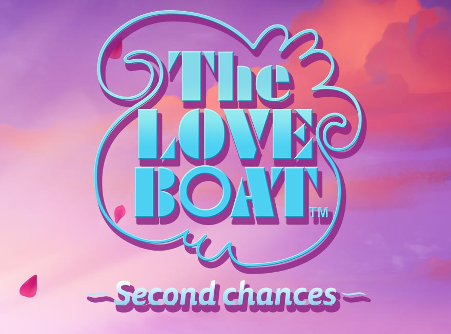 The Love Boat – Second Chances Official Walkthrough
