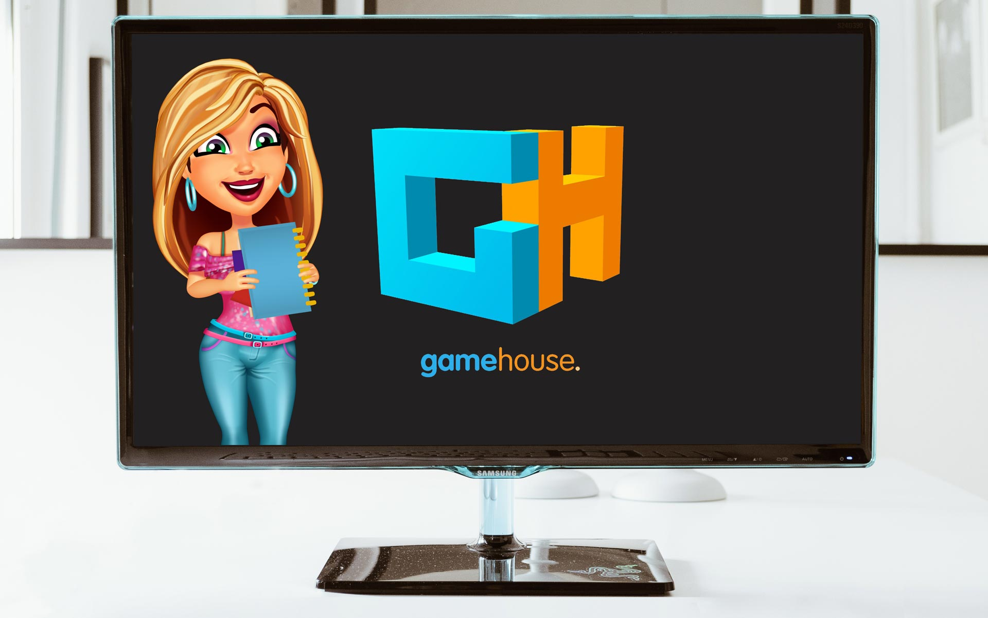 3 Ways Subscriptions Are Paving the Way for Better Games - GameHouse