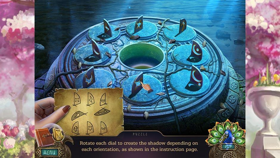 Darkarta - A Broken Heart's Quest Platinum Edition