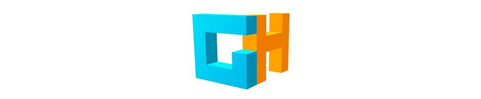 GameHouse Logo