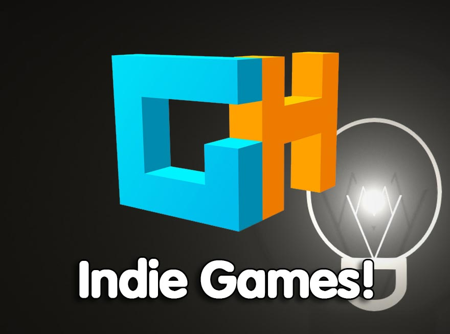 Haven't Played These Indie Games Yet? You Should!