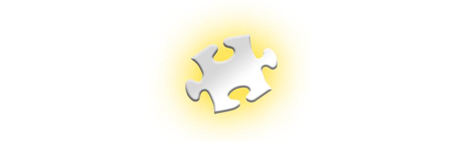 Alicia Quatermain 4 - Da Vinci and the Time Machine Collector's Edition - Jigsaw Puzzle Piece Location - GameHouse