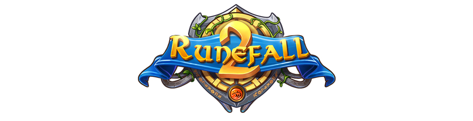 Coming Soon! Runefall 2 - GameHouse Premiere Exclusive