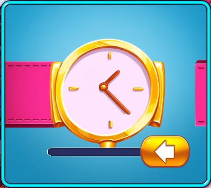 Fabulous - New York to LA Official Walkthrough - Attach the Watch Minigame