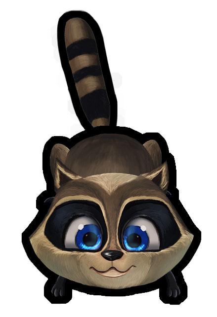 Welcome to Primrose Lake Official Walkthrough - Raccoon Art - GameHouse